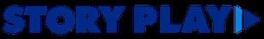 Story Play Media